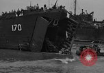 Image of Philippine invasion Philippines, 1945, second 8 stock footage video 65675056729