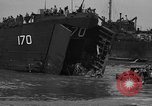 Image of Philippine invasion Philippines, 1945, second 12 stock footage video 65675056729