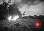 Image of United States Marines Pacific Theater, 1945, second 1 stock footage video 65675056732