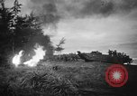 Image of United States Marines Pacific Theater, 1945, second 2 stock footage video 65675056732