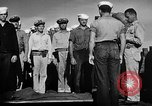 Image of United States Navy Pacific Ocean, 1945, second 2 stock footage video 65675056733