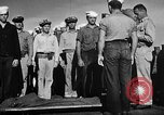 Image of United States Navy Pacific Ocean, 1945, second 3 stock footage video 65675056733