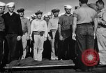 Image of United States Navy Pacific Ocean, 1945, second 4 stock footage video 65675056733