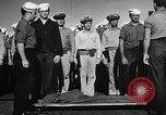 Image of United States Navy Pacific Ocean, 1945, second 5 stock footage video 65675056733