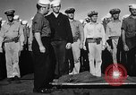 Image of United States Navy Pacific Ocean, 1945, second 6 stock footage video 65675056733