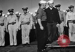 Image of United States Navy Pacific Ocean, 1945, second 8 stock footage video 65675056733