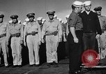 Image of United States Navy Pacific Ocean, 1945, second 9 stock footage video 65675056733