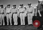 Image of United States Navy Pacific Ocean, 1945, second 10 stock footage video 65675056733