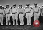 Image of United States Navy Pacific Ocean, 1945, second 11 stock footage video 65675056733