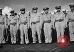 Image of United States Navy Pacific Ocean, 1945, second 12 stock footage video 65675056733