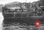 Image of United States Navy Pacific Theater, 1945, second 1 stock footage video 65675056735