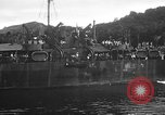 Image of United States Navy Pacific Theater, 1945, second 3 stock footage video 65675056735