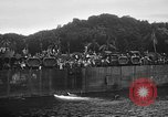 Image of United States Navy Pacific Theater, 1945, second 8 stock footage video 65675056735