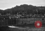 Image of United States Navy Pacific Theater, 1945, second 9 stock footage video 65675056735