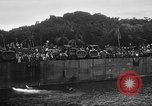 Image of United States Navy Pacific Theater, 1945, second 10 stock footage video 65675056735