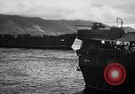 Image of United States Navy Pacific Theater, 1945, second 11 stock footage video 65675056735