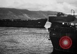Image of United States Navy Pacific Theater, 1945, second 12 stock footage video 65675056735