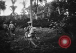 Image of United States Navy Pacific Theater, 1945, second 9 stock footage video 65675056736