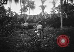 Image of United States Navy Pacific Theater, 1945, second 11 stock footage video 65675056736