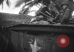 Image of United States Navy Pacific Ocean, 1945, second 4 stock footage video 65675056737