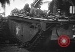 Image of United States Navy Pacific Ocean, 1945, second 8 stock footage video 65675056737