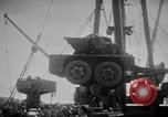 Image of United States Navy United States USA, 1944, second 12 stock footage video 65675056738