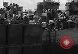 Image of Peleliu Invasion Peleliu Palau Islands, 1944, second 3 stock footage video 65675056740