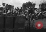 Image of Peleliu Invasion Peleliu Palau Islands, 1944, second 11 stock footage video 65675056740