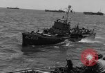 Image of Peleliu Invasion Peleliu Palau Islands, 1944, second 3 stock footage video 65675056741