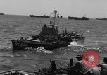 Image of Peleliu Invasion Peleliu Palau Islands, 1944, second 5 stock footage video 65675056741