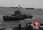 Image of Peleliu Invasion Peleliu Palau Islands, 1944, second 6 stock footage video 65675056741