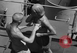 Image of Peleliu Invasion Peleliu Palau Islands, 1944, second 3 stock footage video 65675056743