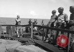 Image of Peleliu Invasion Peleliu Palau Islands, 1944, second 7 stock footage video 65675056743