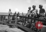 Image of Peleliu Invasion Peleliu Palau Islands, 1944, second 8 stock footage video 65675056743