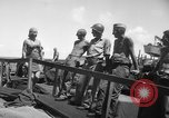 Image of Peleliu Invasion Peleliu Palau Islands, 1944, second 10 stock footage video 65675056743