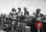 Image of Peleliu Invasion Peleliu Palau Islands, 1944, second 12 stock footage video 65675056743