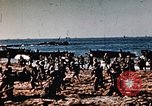 Image of battle of Iwo Jima Iwo Jima, 1945, second 4 stock footage video 65675056750