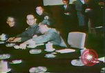 Image of President Richard Nixon Washington DC USA, 1972, second 12 stock footage video 65675056796