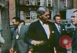 Image of President Richard Nixon United States USA, 1972, second 10 stock footage video 65675056799