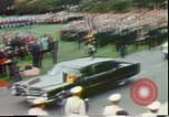 Image of First Lady Patricia Nixon United States USA, 1972, second 7 stock footage video 65675056807