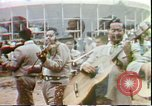 Image of First Lady Patricia Nixon United States USA, 1970, second 1 stock footage video 65675056809