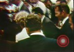 Image of First Lady Patricia Nixon United States USA, 1970, second 4 stock footage video 65675056809