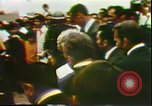 Image of First Lady Patricia Nixon United States USA, 1970, second 5 stock footage video 65675056809