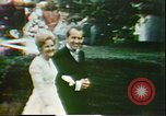 Image of First Lady Patricia Nixon Washington DC USA, 1971, second 5 stock footage video 65675056810