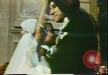 Image of First Lady Patricia Nixon Washington DC USA, 1971, second 6 stock footage video 65675056810