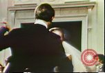 Image of First Lady Patricia Nixon Washington DC USA, 1971, second 9 stock footage video 65675056810