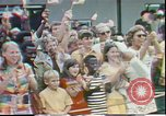 Image of First Lady Patricia Nixon Africa, 1972, second 5 stock footage video 65675056811