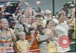 Image of First Lady Patricia Nixon Africa, 1972, second 6 stock footage video 65675056811