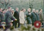 Image of First Lady Patricia Nixon Soviet Union, 1972, second 11 stock footage video 65675056813