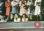 Image of First Lady Patricia Nixon United States USA, 1972, second 4 stock footage video 65675056814